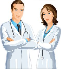 Florida Medical Marijuana Dispensaries   Florida Marijuana Laws   Blog  Visit www.marijuananewsonline.com for marijuana news and more.