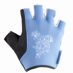 Pearl Izumi Women's Select Glove,Jetstream,Large Pearl iZUMi. $16.50. Save 25% Off!