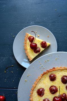 ... BAKE on Pinterest | Blackberry and apple pie, Maltese and Red currants