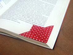 Origami em tecido: como fazer