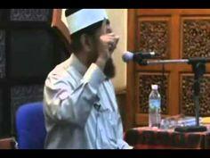 Imran Hosein, syeikh imran hosein, new imran hosein 2015 yang pada kajian kaLI ini akan memberikan kepada kita semua masalah progress of islam in the modern....