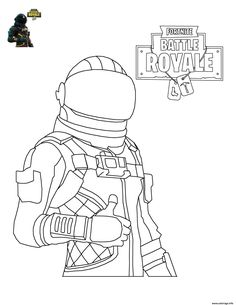 Fortnite Coloring Pages For Kids. Here they are, by popular demand: the Fortnite coloring pages. And to be precise, the Fortnite Battle Royale coloring pages, b Halloween Coloring Sheets, Free Coloring Sheets, Animal Coloring Pages, Coloring Pages To Print, Free Printable Coloring Pages, Colouring Pages, Coloring Pages For Kids, Coloring Books, Raven Color
