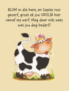 Lekker Dag, Qoutes, Life Quotes, Goeie Nag, Goeie More, Afrikaans Quotes, Morning Messages, Morning Wish, Positive Attitude