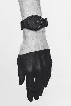 NocsDass ich Uhren liebe und großer... https://houseofanyway.tumblr.com/post/146662567714/nocs-dass-ich-uhren-liebe-und-großer-fan-von by https://j.mp/Tumbletail