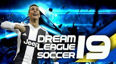 Fifa Games, Phone Games, Soccer League, Game Resources, Soccer Kits, Fifa World Cup, Champions League, Real Madrid, Games To Play