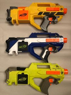 Arma Nerf, Nerf Darts, Nerf Toys, Dinosaur Drawing, Bat Man, Concept Weapons, Remote Control Cars, Indoor Activities For Kids, Cool Guns