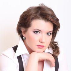 Yulia Matochkina