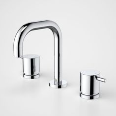 Buy the Caroma Coolibah Contemporary Lever Basin Tap Set Chrome online, model Wide range of Caroma tapware on The Blue Space. Contemporary Toilets, Contemporary Shower, Inset Basin, Basin Taps, Back To Wall Bath, Overhead Shower Head, Double Towel Rail, Toilet Suites, Close Coupled Toilets