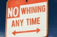 Whining-535x800