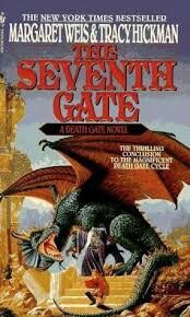 DEATH GATE CYCLE EPUB DEUTSCH PDF DOWNLOAD