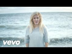 Ellie Goulding - How Long Will I Love You (from the About Time OST) - http://maxblog.com/10563/ellie-goulding-how-long-will-i-love-you-from-the-about-time-ost/