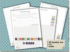 Checkbook Register Printable Budget Binder Check Book Balance