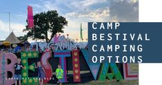 Camp Bestival: The difference between general, camping plus and boutique camping Boutique Camping, Camp Bestival, Festivals, Type, Travel, Viajes, Destinations, Traveling, Trips