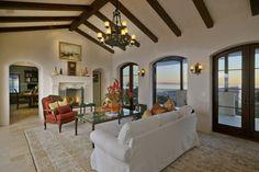 Search Santa Barbara Homes for Sale Listings | Distinctive Luxury Santa Barbara Real Estate