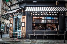 Malabar - Paris Brunch - Restaurant - Bar Lafond Ad Brunch Appetizers, Brunch Drinks, Christmas Brunch Menu, Saint Dominique, Restoration House, Architecture Blueprints, Brunch Cake, Retail Facade, Bar Restaurant