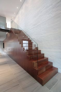 96 Best Architecture Staircases Images In 2019 Modern