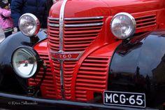 Detail Of a fire truck from 1939 Fire Trucks, Art Photography, Monster Trucks, Detail, Fine Art Photography, Fire Engine, Fire Truck, Artistic Photography