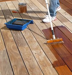 50 Best Deck Paint Images Reviews Cool