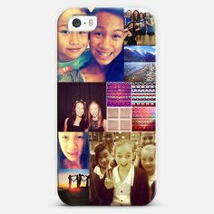 Check out my new @Casetagram using Instagram & Facebook photos. Make yours and get $5 off: http://www.casetagram.com/showcase/QGKLF_my-design--1/r/6M2X82