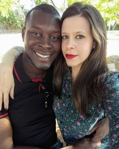 Interracial dating sites in cape town