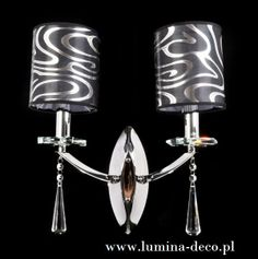 www.lumina-deco.pl
