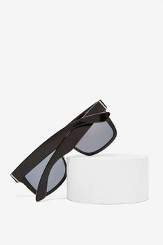 Virtex Block Shades - Sunglasses | Back In Stock | Swim Shop | Back In Stock