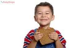 #Dia_da_Sanduíche #babysteps #infográficos #sandes #queijo #fiambre #lanche #pequenoalmoço #crianças