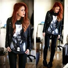 cute fashion outfit Cute Fashion Outfits