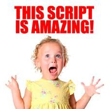 """""""Even resistant readers eagerly practice for a Readers Theatre performance, reading and rereading scripts numerous times"""" (Worthy & Prater, p. Writing Tips, Writing Prompts, Script Reader, Intermediate Grades, Film Script, Readers Theater, Reading Fluency, Screenwriting, Filmmaking"""