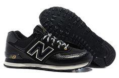 2013 nuevos / zapatos New Balance zapatillas zapatos especiales nb