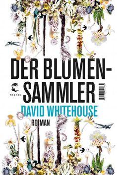 Der Blumensammler - Peter Manyweathers hat weder ausgefallene Hobbys noch abenteuerliche Phantasien. Doch dann fällt ihm zwischen den Seiten einer Enzyklopädie ein alter Brief mit den seltensten Blume