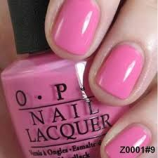 OPI Vintage Minnie Mouse Collection - If You Moust You Moust Nail Polish - pepto-pink creme Opi Nail Polish, Opi Nails, Nail Polishes, Manicure Colors, Nail Colors, Opi Pink, Nail Envy, Toe Nail Art, Pretty Nails