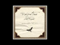 ▶ Radical Face - All Is Well (Goodbye, Goodbye) - YouTube