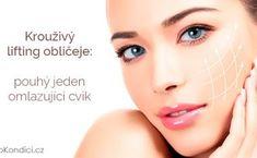 Makeup, Artist, Movie Posters, Make Up, Artists, Film Poster, Beauty Makeup, Bronzer Makeup, Billboard