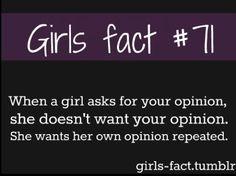 Hahahaha this is soooo true!!!!!