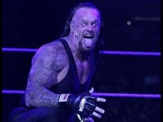 Undertaker theme song 2017.little tribute to deadman