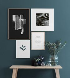 Posters with Scandinavian Design. We have posters that match well with Scandinavian and Nordic interior. Diy Design, Bath Design, Nordic Interior, Interior Design, Gold Poster, Buy Posters Online, Modern Art Prints, Illustration Art, Illustrations