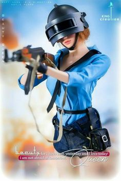 PUBG Mobile Girl Hintergrundbilder, - Best of Wallpapers for Andriod and ios Mobile Wallpaper Android, Game Wallpaper Iphone, Wallpapers For Mobile Phones, 8k Wallpaper, Mobile Legend Wallpaper, Phone Screen Wallpaper, Wallpaper For Your Phone, Iphone Backgrounds, Computer Wallpaper