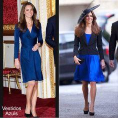 vestidos curtos kate middleton - Pesquisa Google