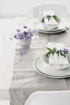 Table setting | Stylizimo Blog | Page 8