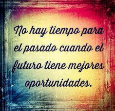 #citas en español