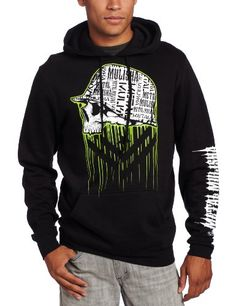 Metal Mulisha Men's Negative Pull Over Hoodie « Clothing Impulse http://www.bestylish.org/ebook/default.htm?hop=raneenl1_expid=16973491-1