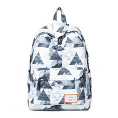 eaec7cac91 Cheap women backpack school, Buy Quality women backpack directly from China  backpack bag Suppliers: Tourya Casual Women Backpack School Backpacks Bags  ...