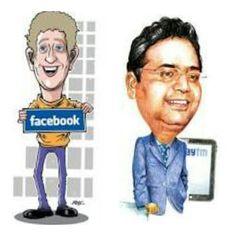 Free Basics and Zukerberg's desperate moves | NineFineStuff