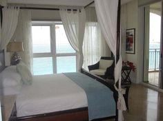 Seven Stars Resort in Turks & Caicos