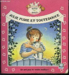 Children's books - marelibri