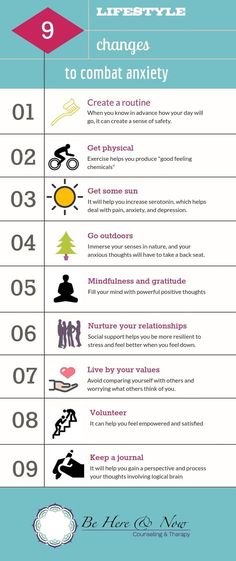 Prodigious Useful Ideas: Stress Relief Stretches Tips nursing school anxiety.Symptoms Of Anxiety In Children stress relief workout quotes. Anxiety Tips, Deal With Anxiety, Anxiety Relief, Stress And Anxiety, Stress Relief, How To Help Anxiety, Feelings, Lifestyle, Mental Health