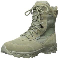 Blackhawk warrior wear light assault boots black w 83bt00bk blackhawk warrior wear light assault boots black w 83bt00bk blackhawk boots pinterest publicscrutiny Choice Image