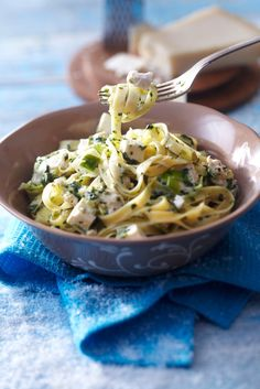 Pasta Recipes, Dinner Recipes, Cooking Recipes, Healthy Recipes, Good Food, Yummy Food, Salty Foods, Italy Food, Italian Recipes