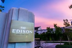 The Edison Hotel, Penang - 12 Reasons You Should Stay here